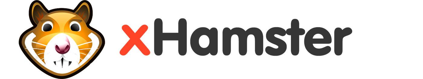 Xhamster logo